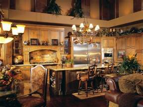 Cabin Style Kitchen Cabinets Atharva S Kitchens Kitchen Looks For Cabin And Lodge Lifestyles Continued