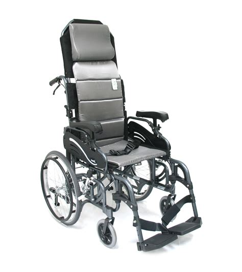 Weel Chair by Tilt Wheelchairs Tilt In Space Wheelchair Karman Chairs