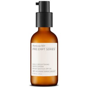 Perricone Md Serum Prep 177ml perricone md anti aging products reviews skinstore