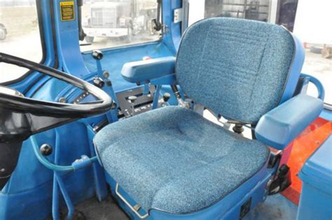 tractor interior upholstery blogs business agweb com