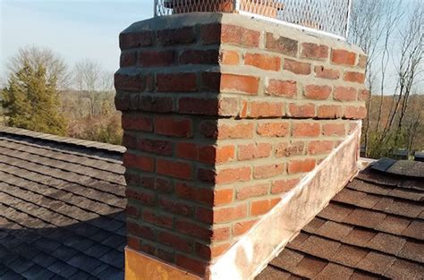 Chimney Liner Maine - trenton chimney liners central nj chimney sweeps