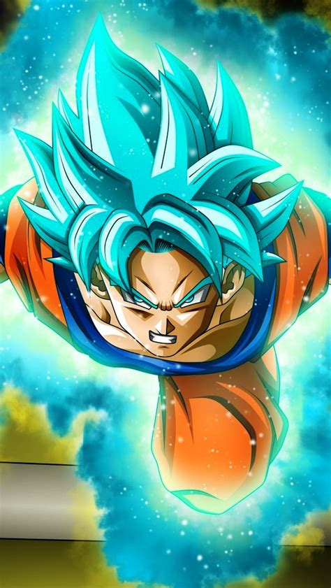 dragon ball super iphone 5 wallpaper dragon ball super wallpaper iphone 2018 iphone wallpapers