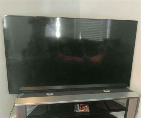 visio 60 tv vizio 60 quot smart tv charleston 29485 available to meet