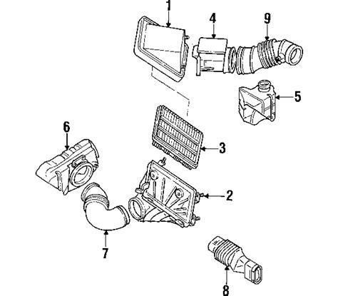2001 mitsubishi montero sport belt diagram 2001 mitsubishi montero sport belt routing diagram html