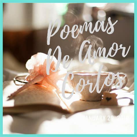 frases de poemas cortos poemas de amor cortos frases