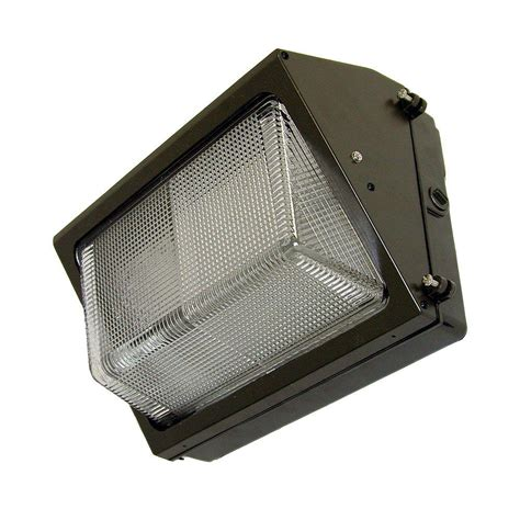 lithonia outdoor led lighting lithonia lighting bronze led outdoor wall mount wall pack