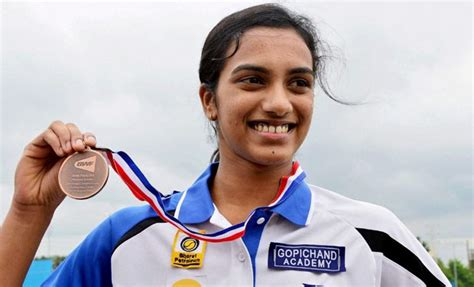 biography of pv sindhu pv sindhu aims for gold at the rio olympics