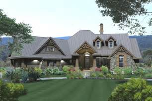 craftsman style house plan 4 beds 2 5 baths plan 21 295 craftsman style house plan 3 beds 2 5 baths 2106 sq ft plan 120 175