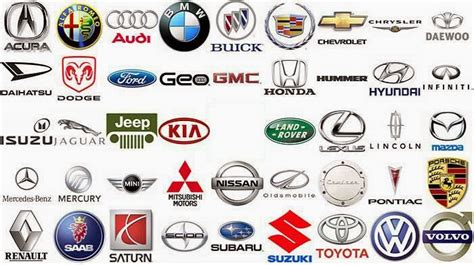 sports car logos new cars mbah sports cars logo