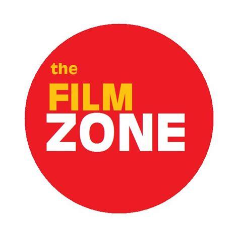Film Zone | tv por internet your blog description