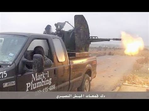 Plumbing In Iraq by If You Used Your Vehicle For Business And Decided To Trade