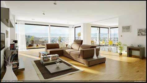 home designer pro australia terrasse building living by diegoreales on deviantart