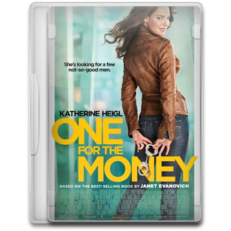one for the money series 1 one for the money icon mega pack 2 iconset