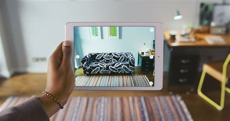 ikea mobile app how ikea is using augmented reality digiday