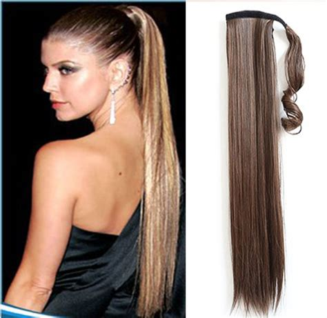 Promo Hair Clip Ombre Curly Hair Clip Promo coupons for hair color 2017 2018 best cars reviews