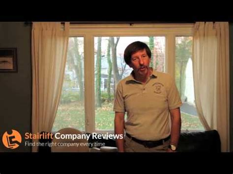 how much does an acorn stairlift cost how to order a stairlift handicare doovi