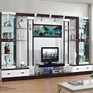 Office Display Cabinets Glass Modern Brief Fashion Cabinet Partition Glass Cabinet