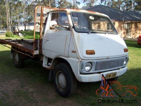 vintage toyota truck vintage toyota toyoace truck suit hiace corolla ke20 ke30