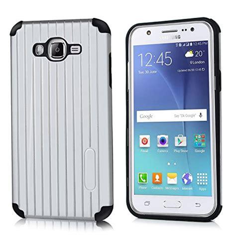 Anti Shock Samsung Galaxy J7 J700 Air Chusion Jelly j7 galaxy j7 case2016 version badalink 2 in 1 tpu