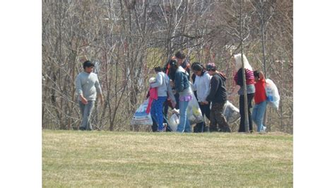 Knob Hill School by Knob Hill School Gt Eco Team News Gt Clean Up Knob