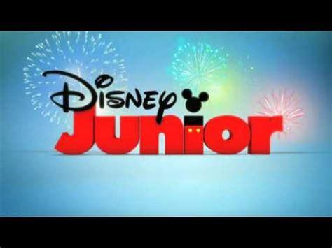film disney junior brown bag films disney junior youtube