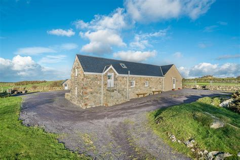 self catering cottage four bedroom self catering cottage near aberdaron stabal