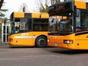 terni rivoluzione sul trasporto pubblico tagliati e