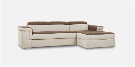 produzione divani letto gamma salotti produzione divano letto con panchetta