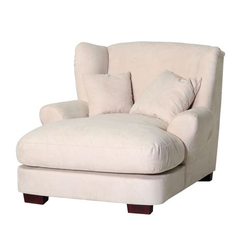 sitz sofa für esstisch sessel creme bestseller shop f 252 r m 246 bel und einrichtungen