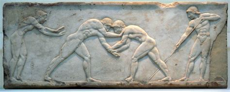 ancient olympic games wikipedia google images
