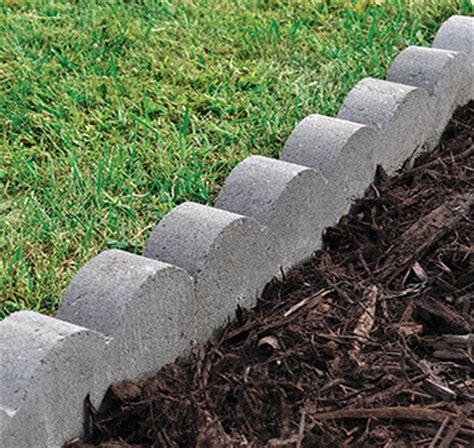 how to edge flower beds 64 flower bed edging ideas