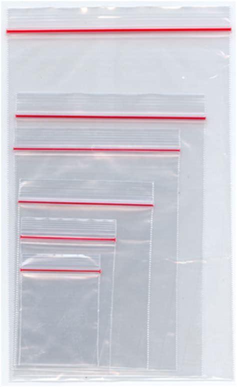 Standing Pouch Plastik Klip Berdiri Plastik Klip Zipper 16x32cm plastik klip cv sumber makmur pratama indonesia