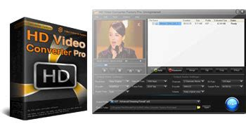 format factory full türkçe indir wonderfox hd video converter factory pro 15 0 full full