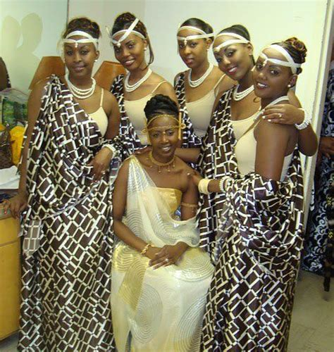 rwandan traditional hair cuts 21 best images about african fashion styles on pinterest