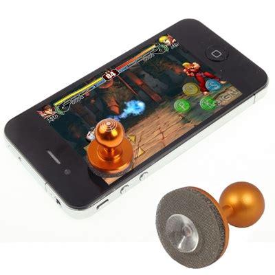 iphone joystick joystick it arcade stick for iphone 6 6 plus 5 5s 5c 4 4s mini 1 2 3