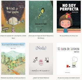 libro 40 lessons to get 17 images about educacion on spanish dibujo and learning spanish