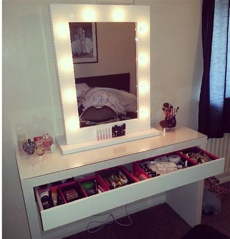 how to build a vanity mirror with lights how to build a vanity mirror with lights amazoncom make