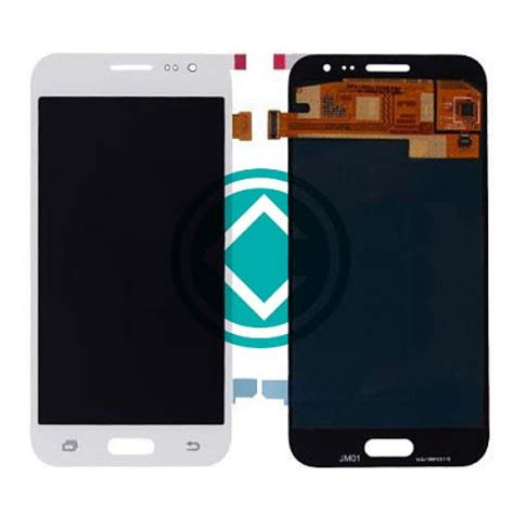 samsung galaxy j2 lcd screen display replacement best price cellspare