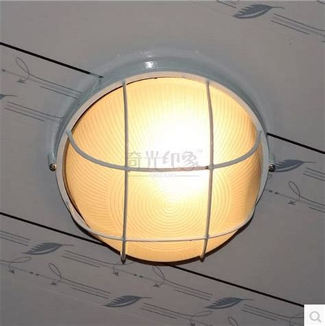 waterproof bathroom spotlights waterproof bathroom ceiling lights 28 images