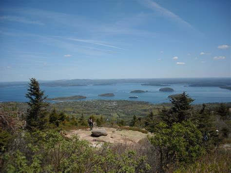 the border acadia the home of evangeline classic reprint books cheap maine travel destinations from augusta to the