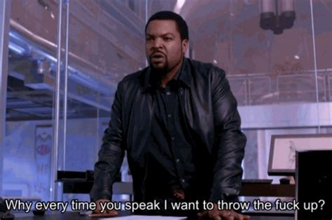 22 jump quotes why every time you speak i want to throw the up