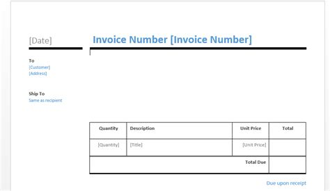 process server invoice template gse bookbinder co