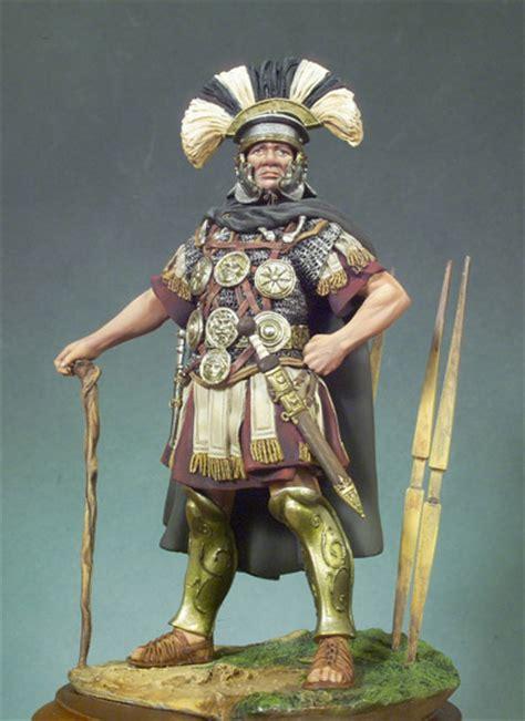 imagenes andrea english roman centurion 50 b c s8 f32 90 mm 1 18 classics in