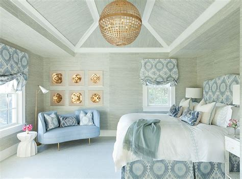 pretty bedroom ideas 3271 best beautiful bedrooms images on pinterest