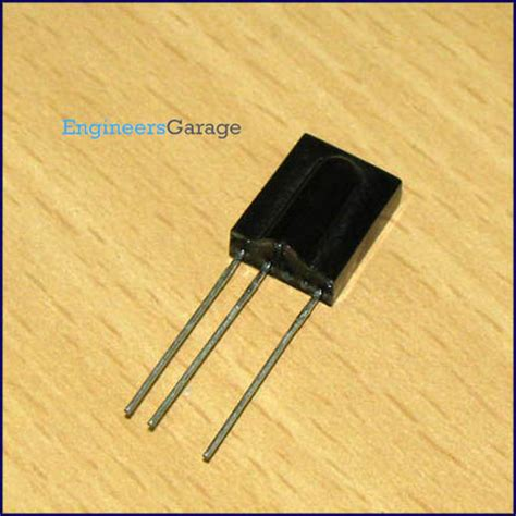 alternative transistor of bc548 bc548 transistor alternative 28 images bc 547 images frompo bc548 similar transistor 28