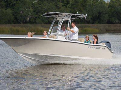 boat motors for sale australia boats for sale australia boat ads boat buying boats