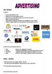 Fbla advertising slogans worksheet answers for home info