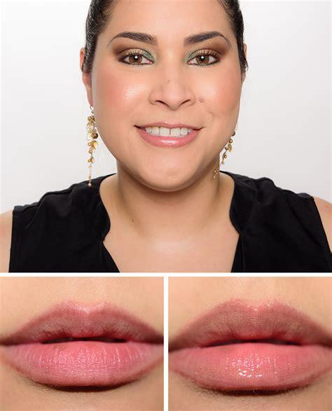 Lip Gloss Estee Lauder estee lauder x beckham lipsticks lipgloss
