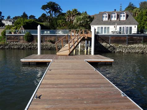 floating boat docks cost whether you are looking for a simple lake dock or a multi
