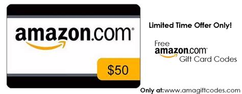 Amazon Gift Card Claim Code Free - free amazon gift card codes daily updated only at www amagiftcodes com